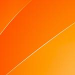 Pagina YPF Serviclub caida, no funciona