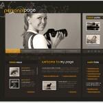 Tutoriales para diseñar paginas web