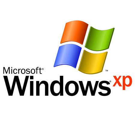 26_windows_xp_logo