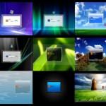 Cambiar imagen de inicio de sesion en Windows XP