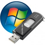 Driver USB para Windows 98 (pendrives, reproductores MP3, etc)