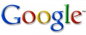 google-3600x1500