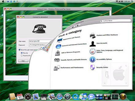 mac-osx-transformation_440x330
