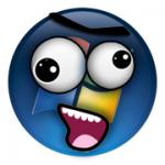 Desactivar las 6 opciones mas inutiles de Windows Vista