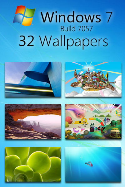 wallpapers de windows. web wallpapers de Windows