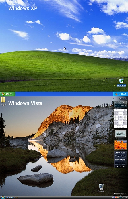 01-windows-xp-windows-vista