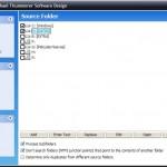 AllDup: encontra en tu disco duro archivos duplicados