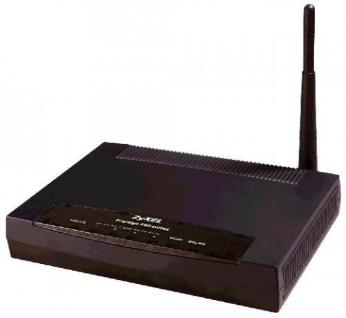 41819-router_zyxel_660hw-61