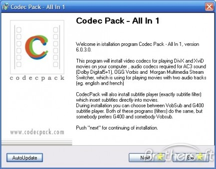 codec_pack_all_in_1-49110-2