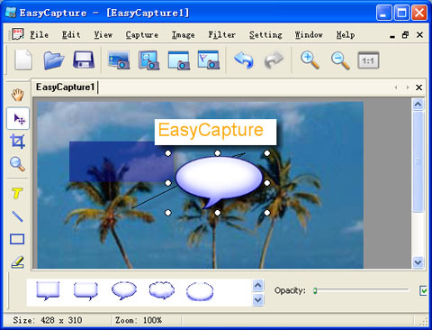 easycapture_screenshot