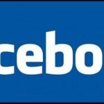 Los 5 mejores juegos de Facebook