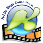 Codecs de video y de audio para WinXP y Windows Vista