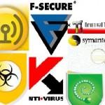 Como desinstalar Antivirus Norton, Mcfee, NOD32, Panda o Kaspersky