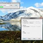 MailBrowserBackup: respaldar tus cuentas de e-mail