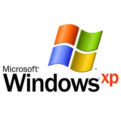 Windows XP Preguntas y respuestas