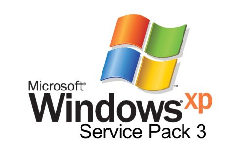 windows-xp-service-pack-3