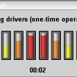 DriverMax: recuperar los drivers de tu PC antes de formatear