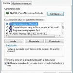 Guía para configurar Firewall de Windows XP