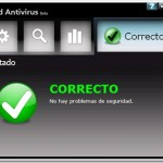 Panda Cloud Antivirus y Panda Anti-Rootkit