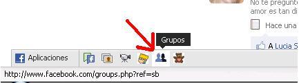click-en-grupos