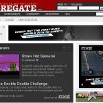 Juegos gratis y on-line con Kongregate