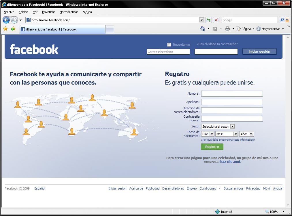 facebook-inicio