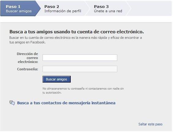 facebook-paso-4-1