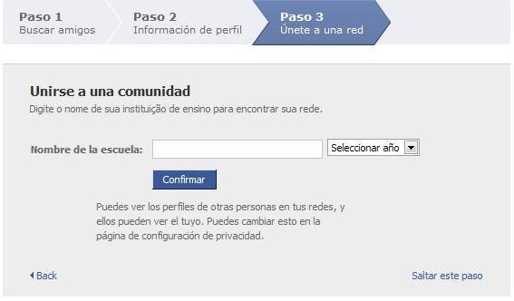 facebook-paso-4-31