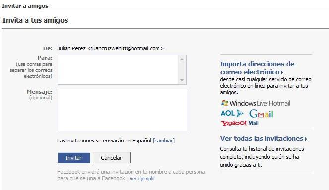 facebook-paso-61