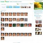 Avatarphoto: crear avatares online
