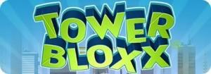 towerbloxx-300x105