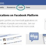 Truco Facebook, ver albums de fotos sin ser amigo