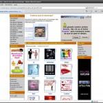 Avatares de amor para MSN Messenger