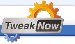 teaknow