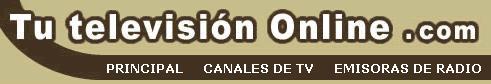 TuTelevisionOnline.com