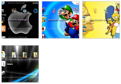 pack-themes-psp