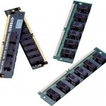 Liberar memoria RAM de la PC