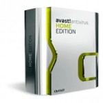 Descargar Avast home Edition gratis