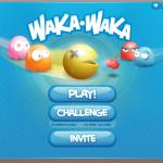 Trucos para el juego Waka Waka de Facebook