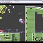 Descargar emulador de Sega con juegos (ROMS) gratis