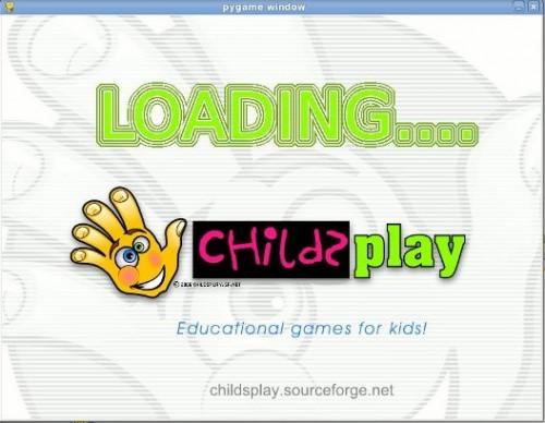 Childsplay-Juegos-de-play
