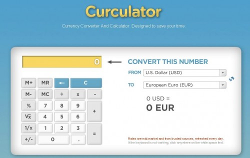 Currency Converter Euro To Rand - letitbitarc