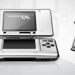 Desmume: Emulador de Nintendo DS para PC