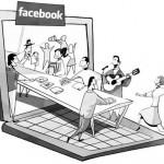 Las 10 Mejores Aplicaciones para Facebook