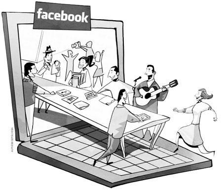 facebook_aplicaciones
