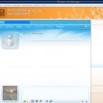 Descargar Messenger 2009 en español