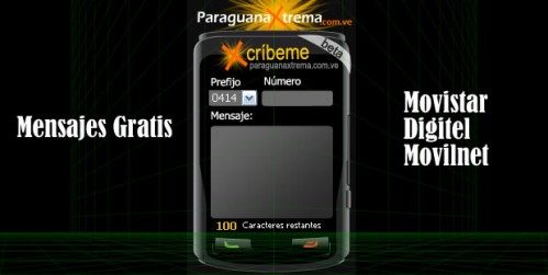 sms-gratis-venezuela