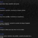 Trucos para juegos facebook: guerra de pandillas