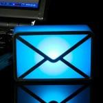 Averiguar la procedencia de un correo electronico