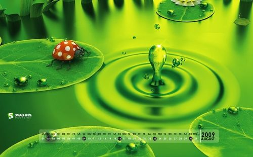 vivid-green